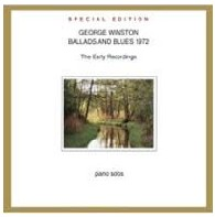 'Ballads & Blues 1972(Special Edition) 앨범