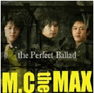 The Perfect Ballad 앨범