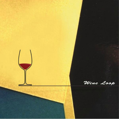 Wine Loop 1st Single 앨범