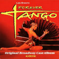 Forever Tango OST 앨범