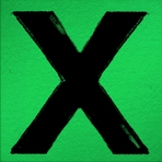 X (Deluxe Edition) 앨범