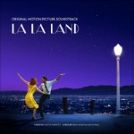 Engagement Party (From 'La La Land' Soundtrack) 악보