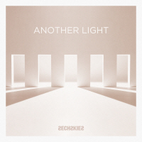 ANOTHER LIGHT 앨범