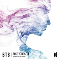 FACE YOURSELF 앨범