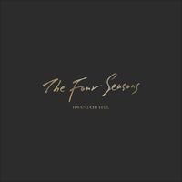 The Four Seasons 앨범