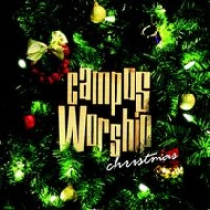Campus Worship Christmas 앨범