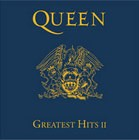 Greatest Hits II [Remaster] 앨범