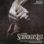 Theme From Schindler's List 악보