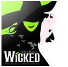 Wicked OST 앨범