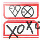 The 1st Album XOXO (KISS&HUG) 앨범