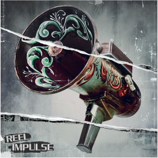 Reel Impulse 앨범